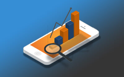 Mobile Apps Working for Businesses
